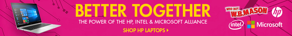 Shop HP Laptops