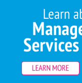Learn About Managed Print Services