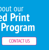 Contact About Managed Print Services