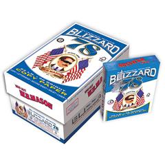 BLZ78200