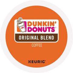 Original Blend K-Cup® Pods, 24/BX