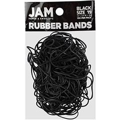 JAM33319RBBL