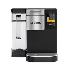 KEUK2500S