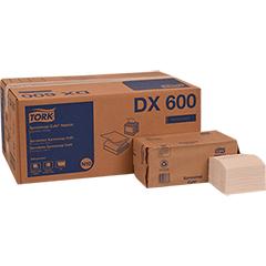 TRKDX600