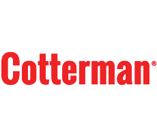 Cotterman Logo