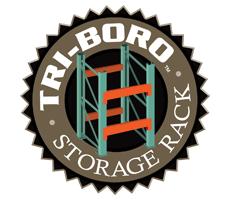 Triboro Logo