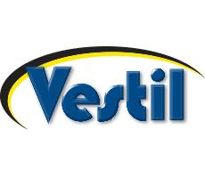 Vestil Logo