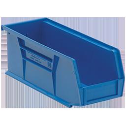 Material Handling Supplies Equipment W B Mason