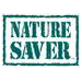 Nature Saver