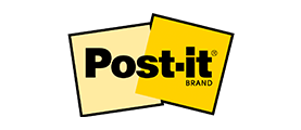 Shop Post-It Brand