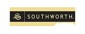 Southworth Brand