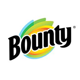 Bounty Logo
