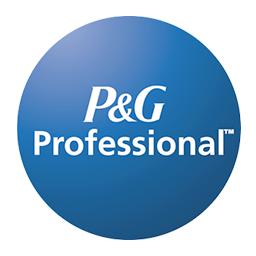 P and G Pro Logo