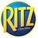 Ritz®