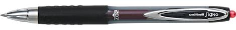 Uni-ball pen