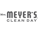 Mrs Meyers Logo