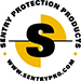 Sentry Protection Products