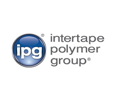 Intertape IPG Logo