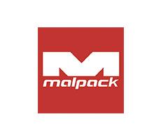 Malpack Logo