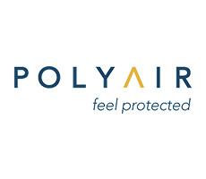 Polyair Logo
