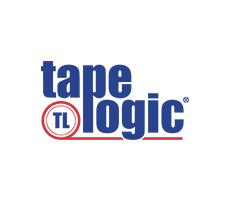 Tape Logic Logo