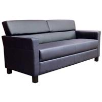 High Roller Sofa