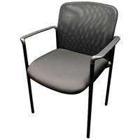 Side Kick Guest Chair