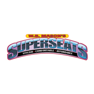 Superseats