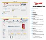 Help Sheet PDF