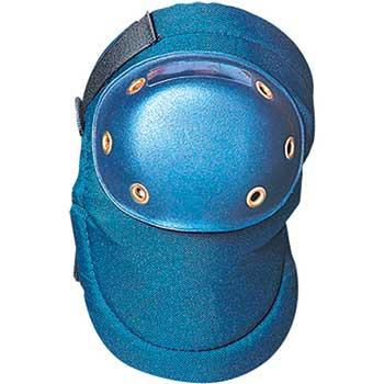 OccuNomix® Knee Pad,  Wide Knee Cap