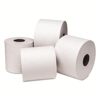 Alliance 2 Ply Bath Tissue Opticore, 865 shts, 288', 36/CT