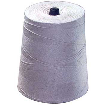 Auto Supplies Cone of Balloon String, Approximately 10000 ft.