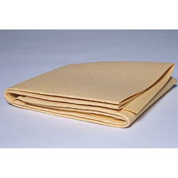 """Auto Supplies Synthetic Drying Cloth, 24"""" x 30"""", 1/PK"""