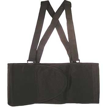 OccuNomix® Value Super Maxx Back Support Belt