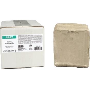 Amaco® Air Dry Clay, 25 lb.