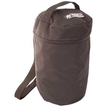 AmpliVox® Megaphone Carry Bag, Black