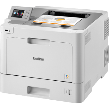 HL-L9310CDW Color Laser Printer