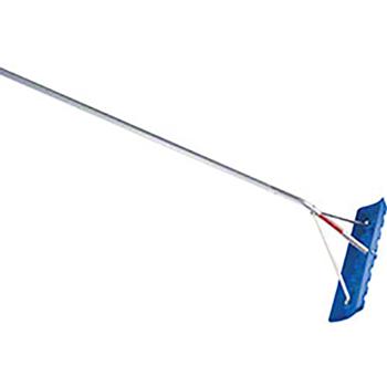"""True Temper® Snow Roof Rake, 22"""" blade"""