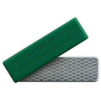 COSCO Magnetic Name Badge Fastener