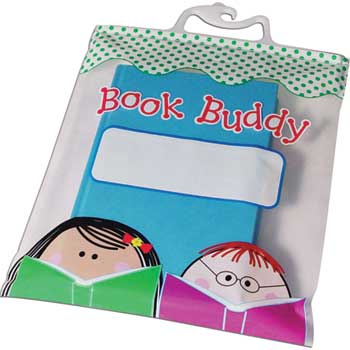 Creative Teaching Press Book Buddy
