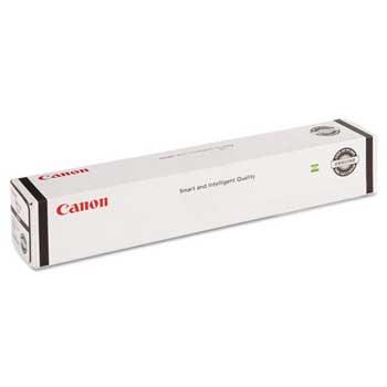 Canon® 2787B003AA Black Toner Cartridge (GPR-39)