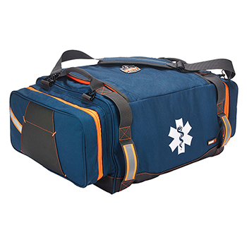 ergodyne® Arsenal® 5216 Blue Responder Gear Bag
