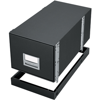 File Box Accessories