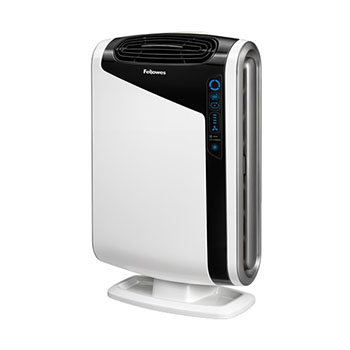 Fellowes® AeraMax® DX95 Air Purifier