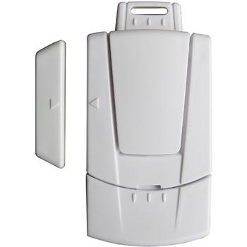 Wireless Magnetic Door/Window Alarm