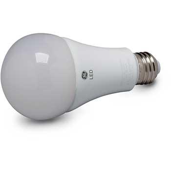 LED Reflector Bulb, PAR20, 7 Watt, 500 lm, Warm White