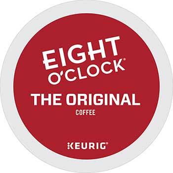 Original Coffee K-Cup® Pods, 24/BX