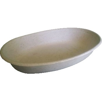 Green Wave Burrito Bowl, 32 oz., 200/CT
