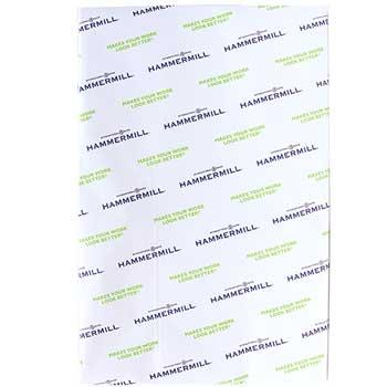 """Hammermill Color Copy Digital, 100 Bright, 32 lb, 12"""" x 18"""", 500/RM"""