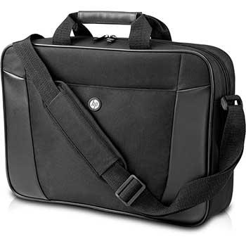 "HP Essential Top Load Case, 15.6"""